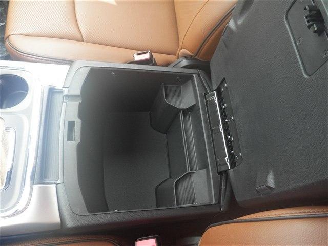 2018 Ram 2500 Mega Cab 4x4,  Pickup #C18831 - photo 35