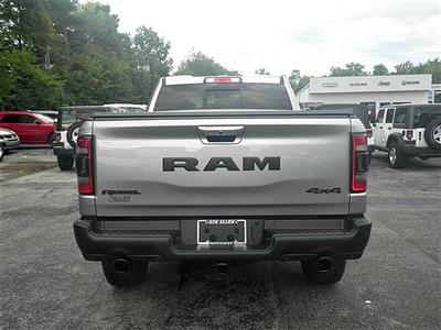 2019 Ram 1500 Quad Cab 4x4,  Pickup #C19049 - photo 4