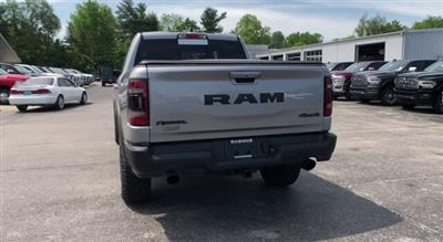 2019 Ram 1500 Crew Cab 4x4, Pickup #C19078 - photo 7
