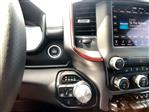 2019 Ram 1500 Crew Cab 4x4, Pickup #C19078 - photo 20