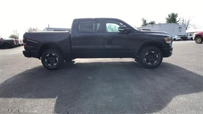 2019 Ram 1500 Crew Cab 4x4,  Pickup #C19083 - photo 9