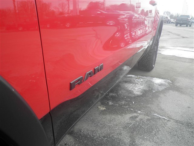 2019 Ram 1500 Crew Cab 4x4,  Pickup #C19088 - photo 14