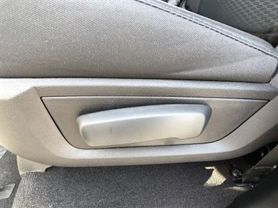 2019 Ram 1500 Quad Cab 4x4,  Pickup #C19103 - photo 12