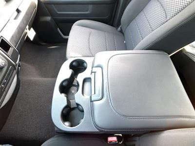 2019 Ram 1500 Quad Cab 4x4,  Pickup #C19103 - photo 21