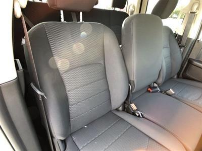 2019 Ram 1500 Quad Cab 4x4,  Pickup #C19103 - photo 24