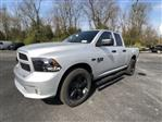 2019 Ram 1500 Quad Cab 4x4,  Pickup #C19103 - photo 1