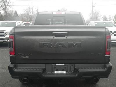 2019 Ram 1500 Crew Cab 4x4,  Pickup #C19139 - photo 4