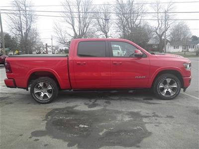 2019 Ram 1500 Crew Cab 4x4,  Pickup #C19174 - photo 12
