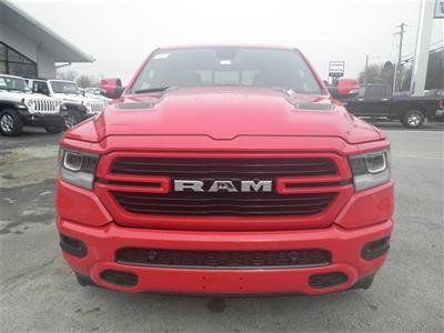 2019 Ram 1500 Crew Cab 4x4,  Pickup #C19174 - photo 14