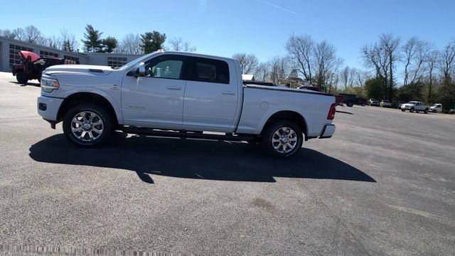 2019 Ram 2500 Crew Cab 4x4,  Pickup #C19182 - photo 6