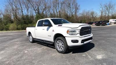 2019 Ram 2500 Crew Cab 4x4,  Pickup #C19182 - photo 3