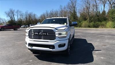 2019 Ram 2500 Crew Cab 4x4,  Pickup #C19182 - photo 4