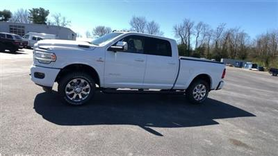 2019 Ram 2500 Crew Cab 4x4,  Pickup #C19182 - photo 5