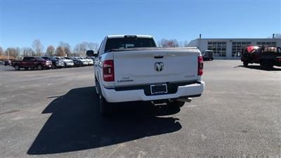 2019 Ram 2500 Crew Cab 4x4,  Pickup #C19182 - photo 2