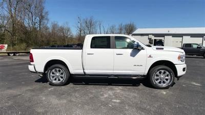 2019 Ram 2500 Crew Cab 4x4,  Pickup #C19182 - photo 9