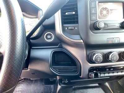 2019 Ram 3500 Crew Cab DRW 4x4,  Hillsboro 2000 Series Aluminum Platform Body #C19183 - photo 20