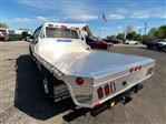 2019 Ram 3500 Crew Cab DRW 4x4,  Hillsboro 2000 Series Aluminum Platform Body #C19183 - photo 23