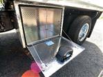 2019 Ram 3500 Crew Cab DRW 4x4,  Hillsboro 2000 Series Aluminum Platform Body #C19183 - photo 25