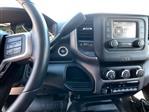 2019 Ram 3500 Crew Cab DRW 4x4,  Moritz TBA Series Platform Body #C19184 - photo 21