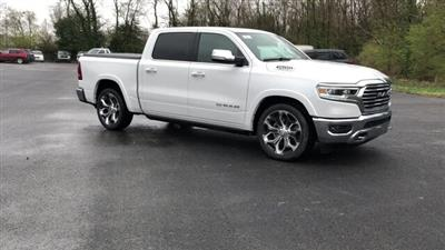 2019 Ram 1500 Crew Cab 4x4,  Pickup #C19187 - photo 3