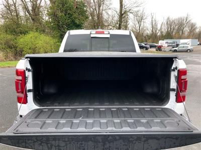 2019 Ram 1500 Crew Cab 4x4,  Pickup #C19187 - photo 24