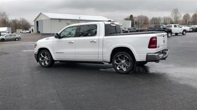 2019 Ram 1500 Crew Cab 4x4,  Pickup #C19187 - photo 2