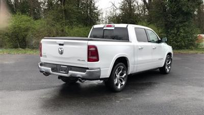 2019 Ram 1500 Crew Cab 4x4,  Pickup #C19187 - photo 8