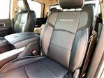 2019 Ram 3500 Crew Cab 4x4,  Pickup #C19198 - photo 11