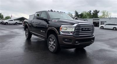 2019 Ram 2500 Crew Cab 4x4,  Pickup #C19199 - photo 3