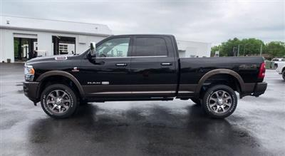 2019 Ram 2500 Crew Cab 4x4,  Pickup #C19199 - photo 6
