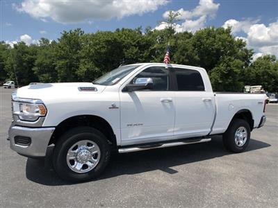 2019 Ram 3500 Crew Cab 4x4,  Pickup #C19201 - photo 1