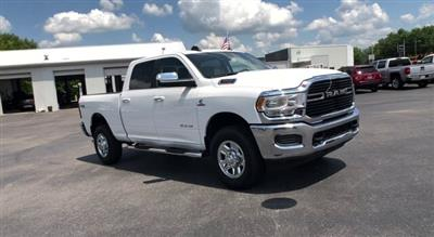 2019 Ram 3500 Crew Cab 4x4,  Pickup #C19201 - photo 3