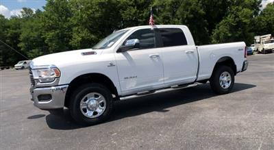 2019 Ram 3500 Crew Cab 4x4,  Pickup #C19201 - photo 5