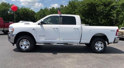 2019 Ram 3500 Crew Cab 4x4,  Pickup #C19201 - photo 6