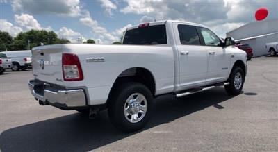 2019 Ram 3500 Crew Cab 4x4,  Pickup #C19201 - photo 8