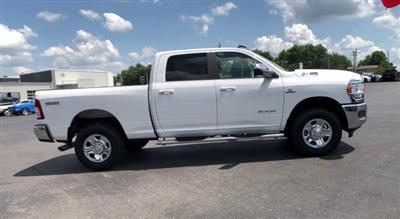 2019 Ram 3500 Crew Cab 4x4,  Pickup #C19201 - photo 9