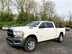 2019 Ram 2500 Crew Cab 4x4,  Pickup #C19204 - photo 1