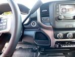 2019 Ram 3500 Crew Cab DRW 4x4,  Hillsboro 2000 Series Aluminum Platform Body #C19206 - photo 20