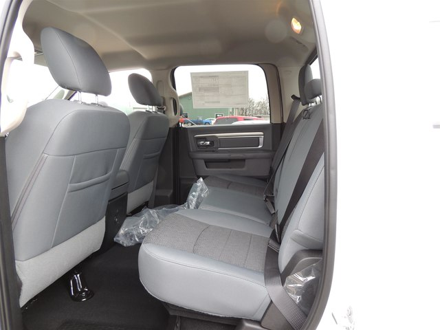 2019 Ram 1500 Crew Cab 4x4,  Pickup #C19207 - photo 13