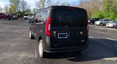 2019 ProMaster City FWD,  Empty Cargo Van #C19208 - photo 2