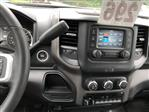 2019 Ram 3500 Crew Cab DRW 4x4,  Cab Chassis #C19210 - photo 20