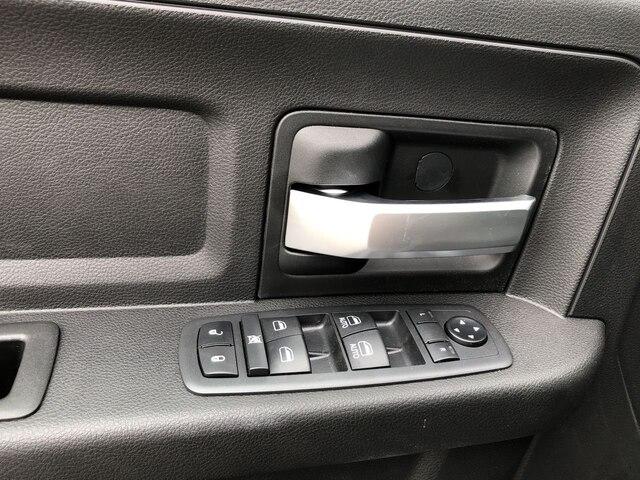 2019 Ram 3500 Crew Cab DRW 4x4,  Cab Chassis #C19212 - photo 14