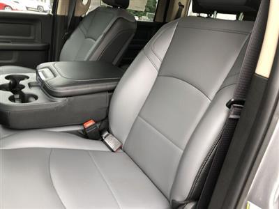 2019 Ram 3500 Crew Cab DRW 4x4,  Cab Chassis #C19212 - photo 15