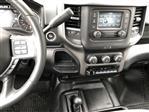 2019 Ram 3500 Crew Cab DRW 4x4,  Cab Chassis #C19212 - photo 20