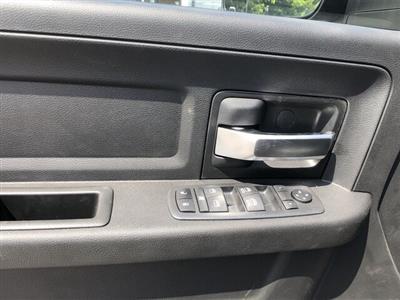 2019 Ram 3500 Crew Cab DRW 4x4,  Hillsboro 2000 Series Aluminum Platform Body #C19214 - photo 14