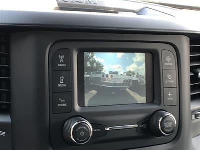 2019 Ram 3500 Crew Cab DRW 4x4,  Cab Chassis #C19214 - photo 22