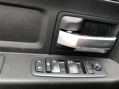 2019 Ram 3500 Crew Cab DRW 4x4,  Cab Chassis #C19216 - photo 14