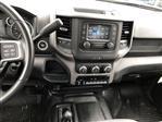 2019 Ram 3500 Crew Cab DRW 4x4,  Cab Chassis #C19216 - photo 20