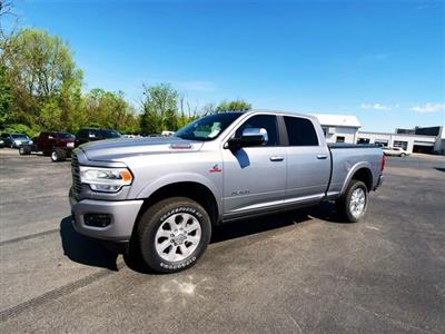 2019 Ram 2500 Crew Cab 4x4,  Pickup #C19218 - photo 1