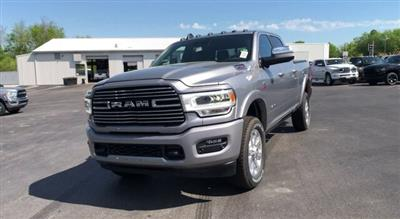 2019 Ram 2500 Crew Cab 4x4,  Pickup #C19218 - photo 4